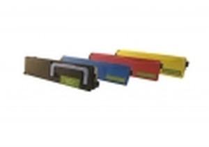 PEACH Toner TK-540 Combi Pack bk,c,m,y 111690