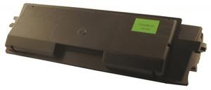 PEACH Toner TK-590K black 111696