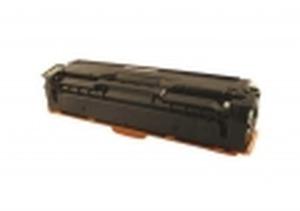 PEACH Toner CLT-M504S magenta 111658