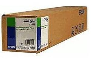 EPSON Doublewe. Matte Pap. 60.96cm S041385