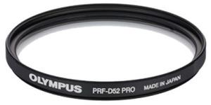 Olympus Schutzfilter PRF-D52 PRO N3864100