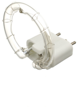 Dörr Ersatzblitzröhre für DSU 150 372896