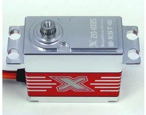 KST X20-1035 X20-1035