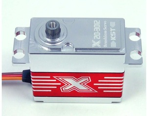 KST X20-3012 X20-3012