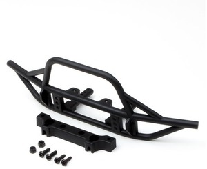 GMADE Front Bumper GM52412