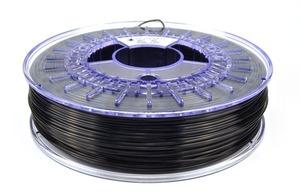 Spulen für 3D Drucker