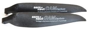 aero-naut CAMcarbon 9x7 AN-7234-23