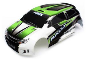 LaTrax Ersatzteil 7513, zu Rally 7513A1