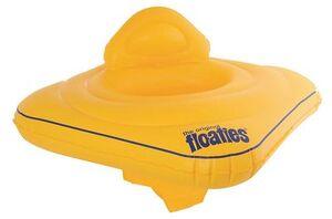 FLOATIES Schwimm-Sitz 200005