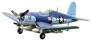 AMEWI Corsair F4U PNP 24046