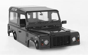 RC4WD Defender D90 Karosserie 1:18 Z-B0113