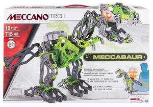 Meccano Meccasaur T-Rex 2422941