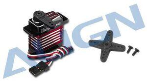 ALIGN DS450M Digital Servo HSD45001