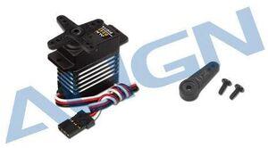 ALIGN DS455 Digital Servo HSD45502