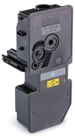 KYOCERA Toner-Modul schwarz TK-5230K