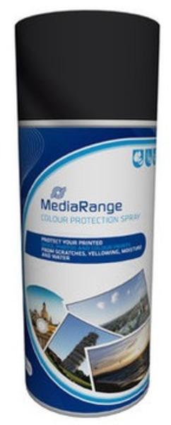 MediaRange Colour Protection Spray MR702
