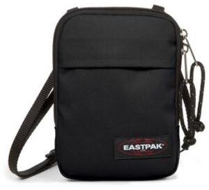 Eastpak Tasche Buddy EK724008