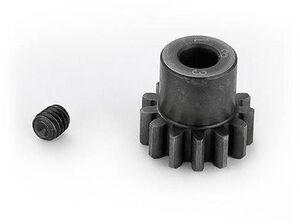 Hobbywing Motorritzel 13T, Modul1 5mm Shaft HW86040030