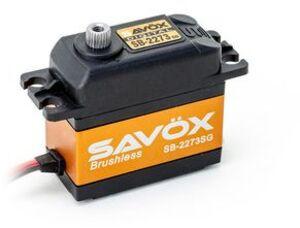 Savöx Servo SB-2273SG Digital SB2273SG