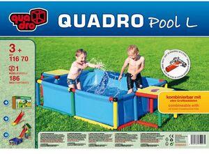 Quadro Extension Kits 11670