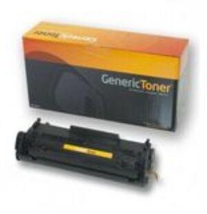 GenericToner Toner zu HP CF226A GT30CF226A