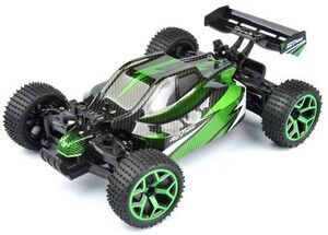 AMEWI Buggy Storm D5 1:18 4WD RTR 22213