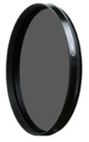 Dörr Zirkularpolfilter DHG 37mm 316137
