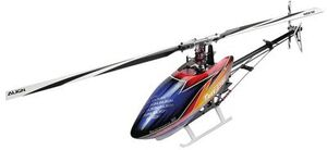 ALIGN T-REX 470LM Dominator Kit RH47E06X