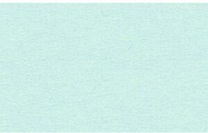 URSUS Tonzeichenpapier 130 g/m2 2232236