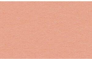 URSUS Tonzeichenpapier 130 g/m2 2232242