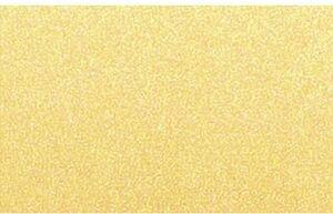 URSUS Tonzeichenpapier 130 g/m2 2232278