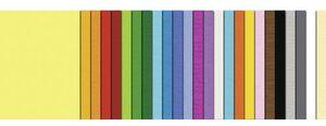 URSUS Tonzeichenpapier 130 g/m2 2304699