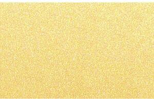 URSUS Fotokarton 300 g/m2 3882278