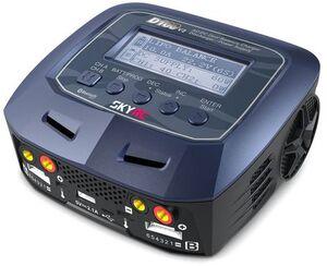 SkyRC D100 V2 AC/DC SK100131