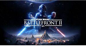 EA Star Wars Battlefront II, Xbox One 1060638