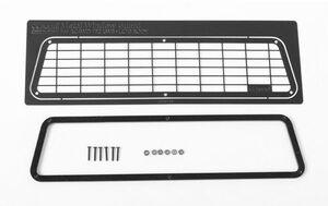 RC4WD Fenstergitter Hinten VVVC0419
