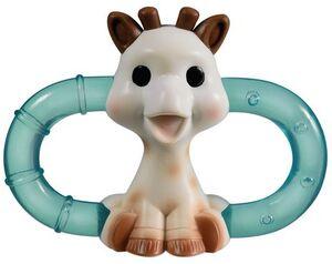 Sophie la girafe Beissring zum kühlen 10315