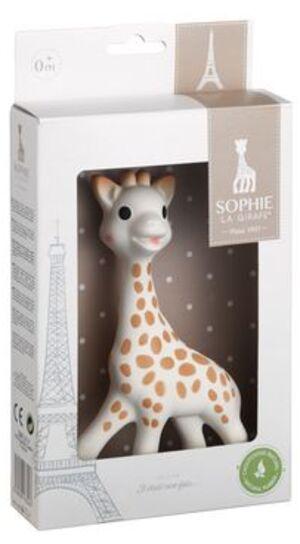 Sophie la girafe Spielfigur 616400