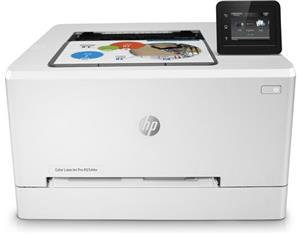 HP Color LaserJet Pro M254dw Printer T6B60A