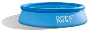 Intex EASY SET 305 x 76cm 28120A1