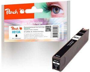 PEACH Tinte HP L0R95AE, No 913 F319961