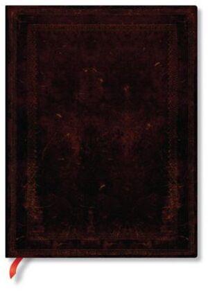 Sigel Paperblanks Flexis Notizbuch Ultra FB28437