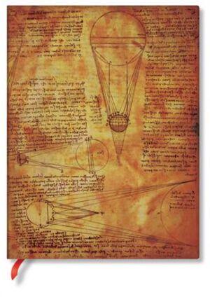 Sigel Paperblanks Flexis Notizbuch Ultra FB44574