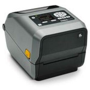 ZEBRA Etikettendrucker ZD620 203dpi TT ZD62142T1EL02EZ