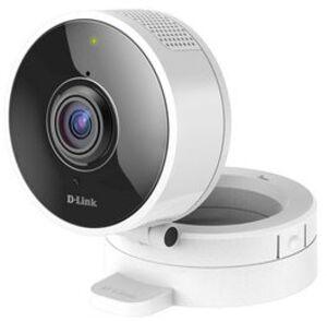 D-Link HD 180 Degree Wi-Fi Camera DCS8100LH