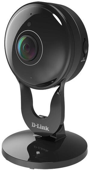 D-Link Full HD 180° Panoramic Camera DCS2530L