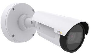 Axis Netzwerkkamera P1448-LE 1055001