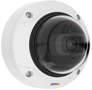 Axis Netzwerkkamera Q3515-LV 9mm 1039001