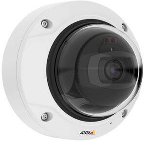 Axis Netzwerkkamera Q3515-LV 22mm 1044001