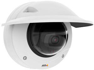 Axis Netzwerkkamera Q3515-LVE 9mm 1041001